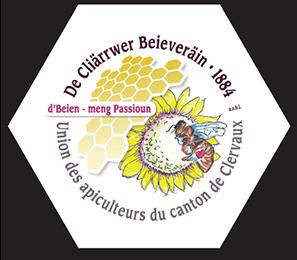 De Cliärrwer Beieveräin 1884 a.s.b.l